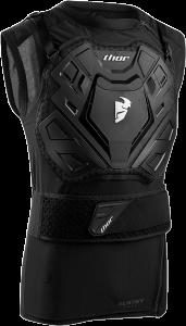 Armură Thor Sentry Vest Black