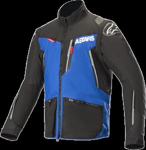 Geaca Alpinestar Venture R Blue Black
