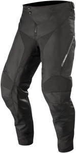 Pantaloni Alpinestar Venture R Black Blue