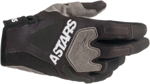Mănuși Alpinestar Venture R Black White