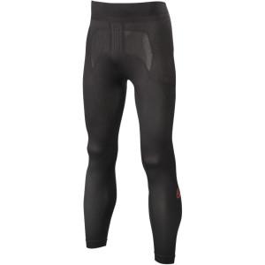 Pantaloni Alpinestar Tech Pants Black Red