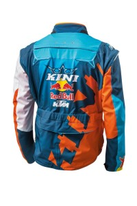 Geaca KTM KINI RB COMPETITION