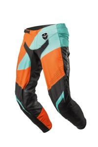 Pantaloni KTM SE SLASH BLACK