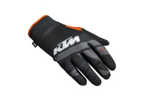 Manusi KTM RACETECH