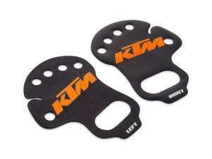 Protectoare KTM de palme NEOPRENE