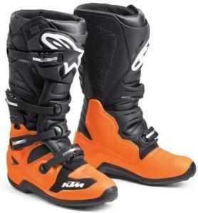 Cizme KTM TECH 7 EXC