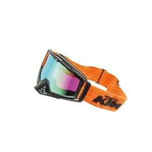 Ochelari KTM Racing Orange