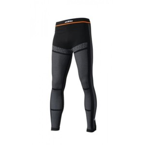 Pantaloni corp KTM  FUNCTION
