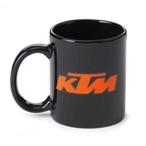 Cana KTM