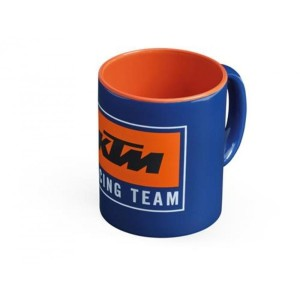 Cana KTM TEAM