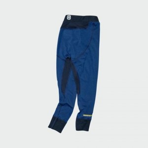 Pantaloni corp HUSQVARNA FUNCTIONAL