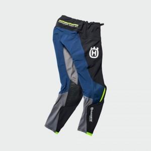Pantaloni HUSQVARNA RAILED