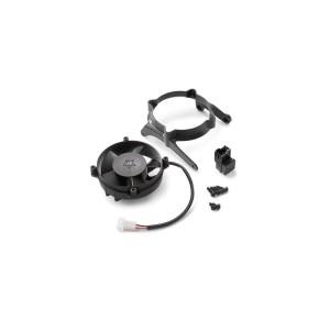 Kit ventilator KTM 17-20