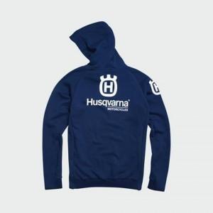 Hanorac HUSQVARNA REPLICA TEAM