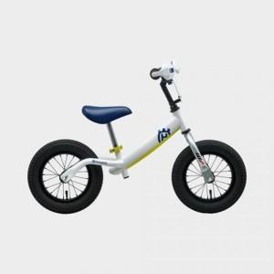 Bicicleta copii HUSQVARNA