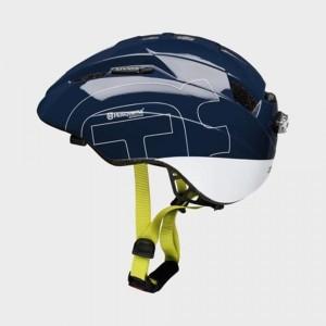 Casca de biciclete pentru copii HUSQVARNA