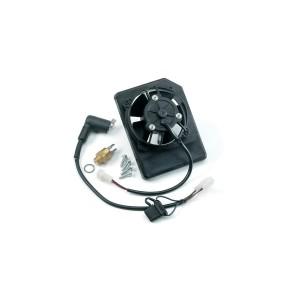 Kit ventilator KTM 4T 01-07
