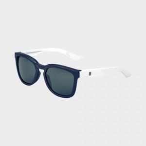 Ochelari de soare HUSQVARNA CORPORATE SHADES