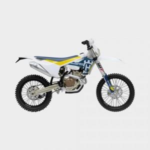 Macheta HUSQVARNA FE 350/18