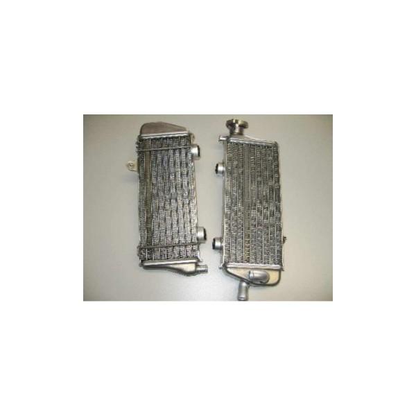Kit radiatoare KTM 2T 10-15