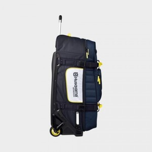 Geanta HUSQVARNA TRAVEL BAG 9800