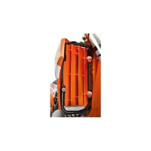 Protectii radiator KTM