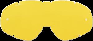 LENTILE OCHELARI MOOSE QUALFR Yellow