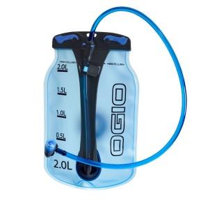 Rezervor 2L pentru rucsac hidratare KTM OGIO