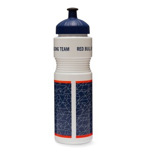 Bidon KTM RB RACING TEAM DRINKING BOTTLE
