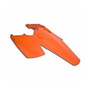 Aripa spate KTM 04-07