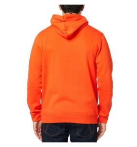 Hanorac FOX Heritage Forger Orange