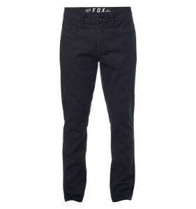 Pantaloni FOX Dagger Pant 2.0