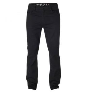 Pantaloni FOX Dagger Skinny Pant 2.0