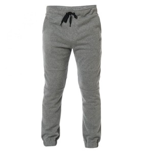 Pantaloni FOX Lateral