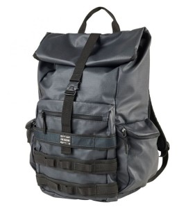 Rucsac FOX 360 Backpack Black