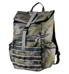 Rucsac FOX 360 Backpack Camo