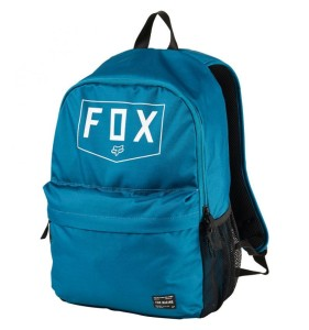 Rucsac FOX Legacy Light Blue