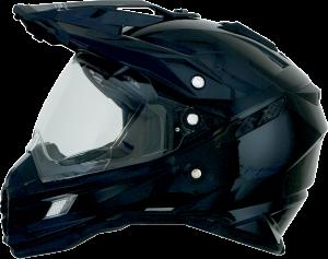 Casca AFX FX-41DS Black
