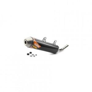 Toba KTM 2T FMF Powercore 2.1 250/300 17-19