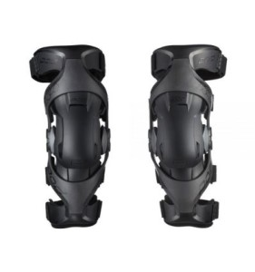Orteze MX POD K4 V 2.0 Knee Brace (PAIR/SET)