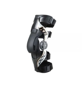 Orteza POD K8 2.0 Knee Brace (LT/Stang)