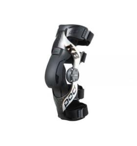 Orteza POD K8 2.0 Knee Brace (RT/Drept)