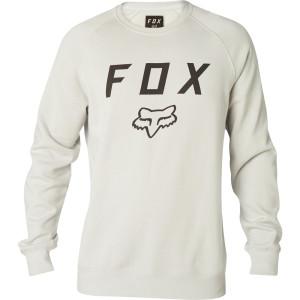 Bluza FOX LEGACY CREW White