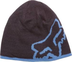Caciula FOX STREAMLINER Black/Blue