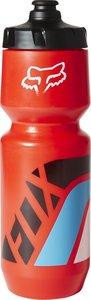 Bidon FOX MX-SECA 26 OZ WATER BOTTLE Red
