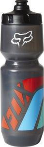 Bidon FOX MX-SECA 26 OZ WATER BOTTLE Grey