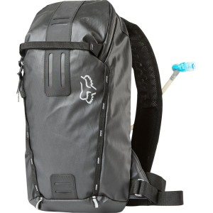Rucsac hidratare FOX UTILITY HYDRATION PACK- SMALL