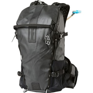 Rucsac hidratare FOX UTILITY HYDRATION PACK- LARGE