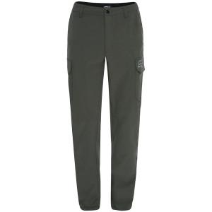 Pantaloni Fox  YS Slambozo Charcoal