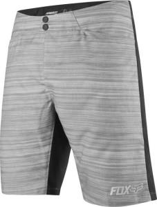 Pantaloni FOX RANGER WR SHORT Grey